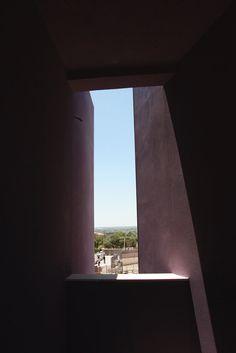 """Residenze """"La Pineta di Raffaello"""", @ Tremilia, Siracusa by Vincenzo Latina, Silvia Sgariglia"""