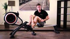 AsVIVA   Rudergerät Turbine Rower RA13 Produktvideo - Weitere Infos unter: www.AsVIVA.de und blog.asviva.de #asviva #Fitness #Fitnessgeräte #Fitnessraum #Fitnesscenter #Sport #Crosstrainer #Indoorcycle #Ergometer #Stepper #Gym #MultiGym #Rudergerät #Vibraplatte #Sportswear #BodyBuilding #Workout
