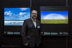 Olar Barndõk, Estonia. Commended, Wildscapes, #WPY2013 #WildlifePhotographerofTheYear #Behindtheimage Natural History Museum, Nature Images, Thought Provoking, Photographers, World, The World