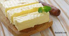 Uprednostňujete čerstvé maslo, alebo margaríny? Tu je 10 dôvodov, prečo by ste mali maslo zaradiť do svojho každodenného jedálnička.