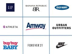 DID YOU KNOW: Amway IBOs earn PV and BV on every day purchases? See the full list of Partner Stores: http://www.amwaypartnerstores.com/