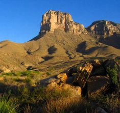 Google Image Result for http://www.nationalparkguides.com/images/guadalupe-mountains/guadalupe-mountains-np-3.jpg
