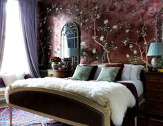The House deGournay Built