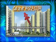 http://bestpropertyindelhi.com/gurgaon-sector-81-property-rates-and-gurgaon-sector-81-projects/ Gurgaon Sector 81 map