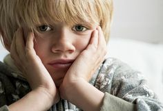 Signs of Child Abuse, Signs of Sexual Abuse in Children, Signs of Physical Abuse, Signs of Molestation Emotional Abuse, Emotional Child, Sensitive People, Highly Sensitive, Loneliness, For Your Health, Parenting Hacks, Sons, Parenting Tips