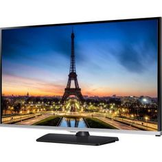 "Samsung LED 48"" FULL HD à 1,990DT!"