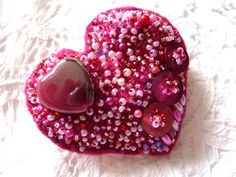 Anyone Who Had A Heart by Isabella on Etsy #promotingwomen