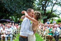 weddings/honsberger-estate-wedding-photography-niagara-wedding-photographers