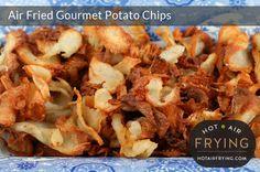 Airfried-Gourmet-Potato-Chips