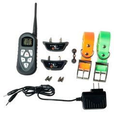 Aetertek AT-219s LCD Display Auto Anti-bark Remote Training Collar Shock Vibration Beep Tone for 2 Small Dogs Puppies And Large Pets - http://petproduct.reviewsbrand.com/aetertek-at-219s-lcd-display-auto-anti-bark-remote-training-collar-shock-vibration-beep-tone-for-2-small-dogs-puppies-and-large-pets-2.html