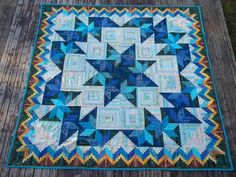 107 Best Quilts By Designer Judy Martin Images In 2019