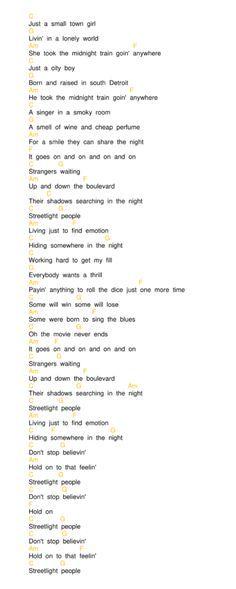 Ukulele Tabs Songs, Ukulele Songs Beginner, Guitar Chords And Lyrics, Guitar Chords For Songs, Piano Songs, Music Guitar, Ukulele Chords Easy, Ukulele Fingerpicking Songs, Music Lyrics