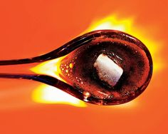 Sugar is Killing Us. Here's Everything You Need to Know.