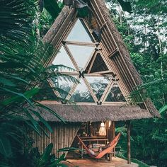 I need to find this place  #vacation #paradise #treehouse #gorgeous #bucketlist #travel #letsgo  #bali