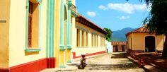Kuuba - http://www.rantapallo.fi/kuuba/