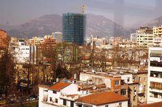 Tirana-mars 2014-foto Albert Vataj (8)