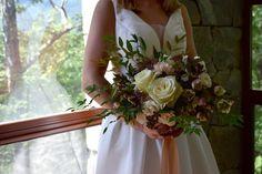 Petite Bouquet Blog Post   Gatherings by Caroline Quinn