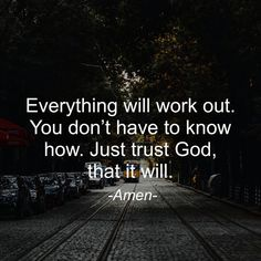 Prayer Quotes, Bible Verses Quotes, Words Of Encouragement, Faith Quotes, Spiritual Quotes, True Quotes, Bible Scriptures, Uplifting Quotes, Positive Quotes