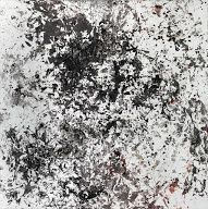 DL FINE ARTS e-GALLERY - Greek & International Contemporary Art