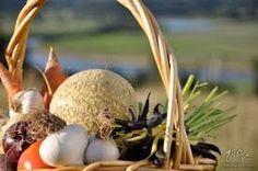 """Résultat de recherche d'images pour """"agriculture familiale"""""""