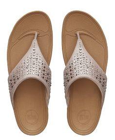 af265f7ec7 414 Best For the love of shoes ❤ images
