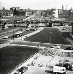 pompenburg1960