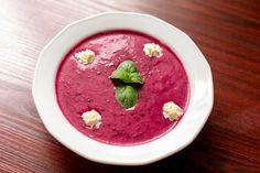 Caviar, Soup Recipes, Fish, Meat, Minden, Soups, Pisces, Soup, Soap Recipes