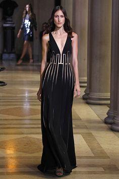 New York Fashion Week: Carolina Herrera: 'la vie en rose' - Foto 1 de 46   Yodona   EL MUNDO