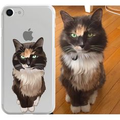 Finding a gift for a cat lover shouldn't be a huge task but finding the best option in our list is totally possible. Cat Lover Gifts, Cat Gifts, Cat Lovers, Animal Phone Cases, Friends Phone Case, Cat Icon, Cat Stands, Curious Cat, Buy A Cat