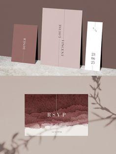Brand Identity Design, Branding Design, Logo Design, Print Design, Web Design, Corporate Branding, Luxury Business Cards, Carton Invitation, Letterpress Invitations