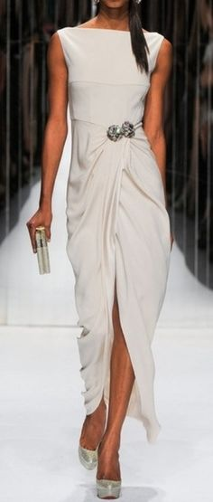 Devenez Le Client Fashion de Shein, Obtenez Votre Style Idéal!