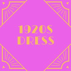 We provide gorgeous, bespoke garments inspired by vintage clothing but made for today. Vintage Clothing, Vintage Outfits, 1920s Dress, 1930s Fashion, Roaring Twenties, Slow Fashion, Creative Director, 1940s, Bespoke