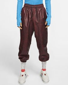 pantaloni tuta adidas uomo 2017 inverno