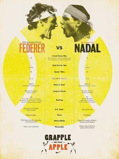anúncio quadra de tênis - Pesquisa Google