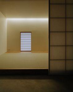 """Shuji Hisada """"Casa Na"""" in Shiga Japan 2010"""
