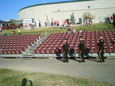 PT NAMPA IDAHO. GOD AND COUNTRY 2 JULY 15. THE HONOR GAURD. 21 GUN SALUTE GUYS.