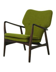Pastel Furniture EH-171-EU-362 Elizabeth Club Chair, Green... #CoolStuff #BestPrice: $472.96 Grab NOW! @bestbuy9432