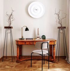 19 Best GUBI | Coco Chair Collection images | Gubi, Interior