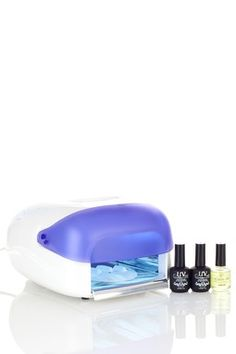 $99 Pro UV Lamp Kit is 50-75%off on HauteLook right now - check it out!  http://www.hautelook.com/index/index/mk/invite/title/UV-Nails/event_id/21862/event_code/21862uvnailswb/inv_code/JPozo629?sid=98992