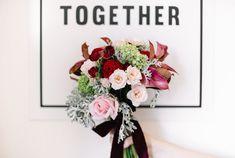 Casamento religioso: Helo ♥ Ton http://www.blogdocasamento.com.br/casamento-religioso-helo-ton/