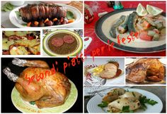 Secondi+piatti+per+le+feste