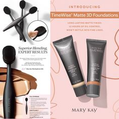 Get off of your entire purchases. Starting today until Monday midnight. Imagenes Mary Kay, Mary Kay Foundation, Selling Mary Kay, Mary Kay Party, Mary Kay Cosmetics, Beauty Consultant, Mary Kay Makeup, Beauty Make Up, Best Makeup Products