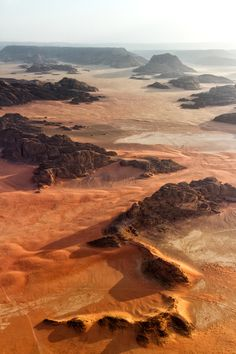 Wadi Rum (Jordania) by Pepe Alcaide  http://www.naturescanner.nl/midden-oosten/jordanie/activiteiten/wadi-rum-in-jordanie/542
