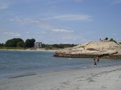 more of Gooseberry Beach RI Rhode Island Beaches, Places Ive Been, Boats, Dreams, Water, Outdoor, Gripe Water, Outdoors, Boating