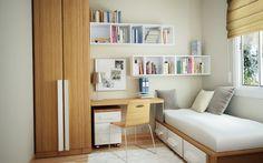 Home office design ideas modern teen bedroom design idea sophisticated