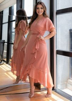 Long Skirt Fashion, Modest Fashion, Fashion Dresses, Cute White Dress, Beautiful Evening Gowns, Party Frocks, Kurti Designs Party Wear, Casual Dresses, Formal Dresses