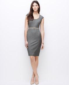 http://www.anntaylor.com/all-season-stretch-cap-sleeve-sheath-dress/360994?colorExplode=false