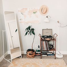 Apartment Hunting 101 - Tips for positioning yourself as a perfect tenant - My . - Apartment Hunting 101 – Tips for positioning yourself as a perfect tenant – My …, - Bedroom Inspo, Home Bedroom, Bedroom Furniture, Mirror Bedroom, Furniture Plans, Kids Furniture, Bedroom Inspiration, Map Bedroom, Urban Bedroom