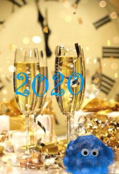 Happy new year world'🌎🕊🎆🎉💞🎊 - Christmas Eve Quotes, Merry Christmas Images, Merry Christmas Eve, Christmas And New Year, New Year Quotes For Friends, Quotes About New Year, Gifts For Friends, New Years Eve Decorations, Happy New Year Images