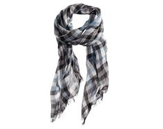Time For Fall Fashion. Google Image Result for http://www.omiru.com/wp-content/uploads/2008/11/ae-multi-check-scarf_112308.jpg